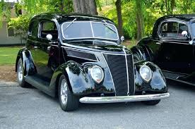 classic car insurance for cars grundy company