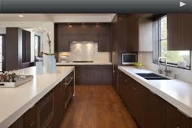 kitchen countertops quartz with dark cabinets. White Kitchen Cabinets Quartz Countertops Best Of Countertop  With Dark Modern The Floors Kitchen Countertops Quartz Dark Cabinets