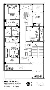 medium to large size of house plans 1500 sq ft bungalow 30x50 3bhk plan 1500sqft s