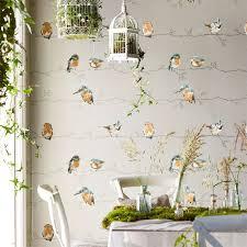 Kitchen Wallpaper Ideas Green ...