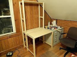 expensive office desk. Office Desks, Expensive Desk Awesome Fice Design Desk: P