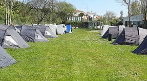 Albergue recebeu na noite passada os primeiros utentes sem-abrigo em Espinho - Notícias e Destaques - Câmara Municipal de Espinho