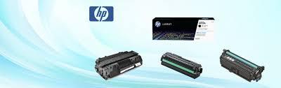 Hp Toner Cartridges Online In Canada