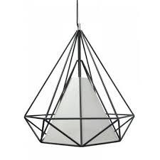 small pendant lights pendant light