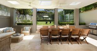 Image Patio 1gv4a5yjpg Domain Indoor Comforts Create Outdoor Rooms For All Seasons