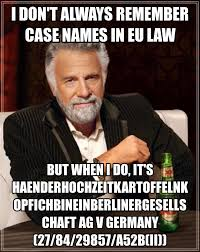 Law School Memes Facebook - law school memes facebook related to ... via Relatably.com