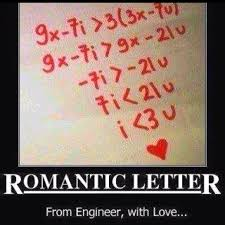 Nerdy Love Quotes Quotes Inspiration Nerdy Love Quotes