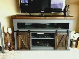free woodworking homemade corner tv stand plans cabinet diy