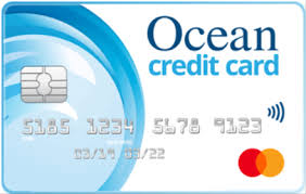 A bad credit credit card is ideal for people who: Compare The Uk S Best Credit Cards With Totallymoney