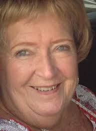 Marilyn Johnson Obituary (1933 - 2019) - Kalamazoo Gazette