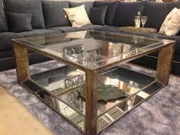 mirrored coffee table. Mirrored Coffee Table Tray \u2013 Writehookstudio