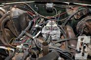 howell wiring harness photo 62970484 1978 jeep j10 fuel 1978 jeep j10 howell engine development tbi fuel injection installed