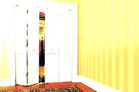 half glass door interior doors home depot louver louvered slab glassdoor zalando helsinki fridge small salary