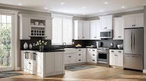 Hampton Bay Kitchen Cabinets Design Gallery Hampton Bay Kitchen Cabinets