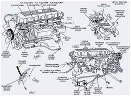 8 2001 jeep grand cherokee wiring harness diagram view racing4mnd org 8 2001 jeep grand cherokee wiring harness diagram view