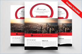 Design A Flyer Online Free Template Business Flyer Designs Free Flyer Backgrounds Template Best Of Free