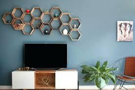 unique wall decor ideas metal target