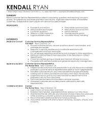 Resume Sales Person Sales Cover Letter Sales Cv Personal Profile ...