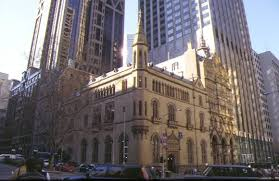 Anz office melbourne Rsm Melbourne Office Fineos Melbourne Office