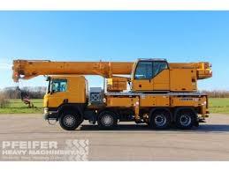 Ltm 1090 4 2 Load Chart Liebherr Ltm 1090 2 Manual