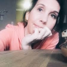 Jacquelyn Hilton (@jachilton73)   Twitter