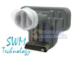 directv slimline single wire ka ku swm triple lnb (sl3 swm) from Swm 5 Lnb Wiring Diagram directv slimline single wire ka ku swm triple lnb (sl3 swm) directv swm 5 lnb dish wiring diagram