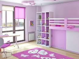 Como Hacer Un Panel Japones Para El Dormitorio  Decorar Tu Casa Paneles Japoneses Para Dormitorios