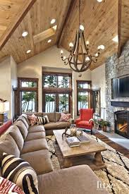 log cabin chandelier best cabin chandelier ideas on log cabin homes log cabin chandeliers log cabin