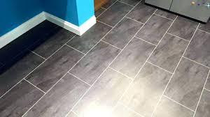l and stick vinyl floor tile stick on vinyl flooring spectacular vinyl flooring of awesome x l and stick vinyl floor tile