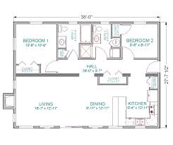 house plan 1100 s q f t best of open house plans 1100 sq ft nikura