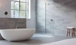 light grey bathroom tiles. Brilliant Light Light Grey Bathroom Tiles Designs Amazing Decorating And M