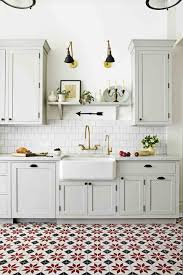 canyon kitchen cabinets. 10 Best White Kitchen Cabinet Paint Colors - Ideas For With Cabinets Canyon N