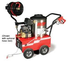 industrial pressure washers accessories hotsy corporate site hot water pressure washers