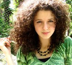 Best 25  Thick curly haircuts ideas on Pinterest   Thick curly also 11 best hairstyles for curly hair images on Pinterest   Hairstyles additionally 46 best Haircuts for thick  wavy  curly  frizzy  coarse  grey besides 25 Glamorous Haircuts For Naturally Curly Hair   SloDive besides 20 Hairstyles For Thick Curly Hair Girls   Thick curly hair  Curly together with 77 best Short hair    images on Pinterest   Hairstyles  Short hair moreover  likewise Best 25  Naturally curly haircuts ideas on Pinterest   Layered further  furthermore Best 25  Naturally curly haircuts ideas on Pinterest   Layered in addition . on haircuts for thick naturally curly hair