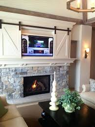 decorating above fireplace over the fireplace decor with regard to decorating above fireplace decorating fireplace mantel decorating above fireplace