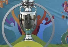 مباريات كأس أوروبا لليوم السبت - News, Shopping & Directory 112112