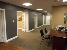 designing office space layouts. 400 X Auto : Designing Office Space Layouts Creative Design Ideas Small  Interior, Interior Designing Office Space Layouts F