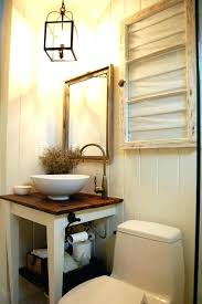 country bathroom ideas for small bathrooms. Country Rustic Bathroom Ideas Small Vanity Vanities For Bathrooms Z