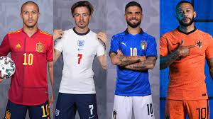 Euro 2020 betting odds, expert picks, predictions: Who will advance from  the group stage and win it all? - ePrimeFeed