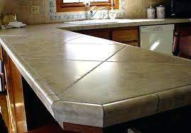 tile over formica countertop can you tile over and tile over laminate ideas to produce remarkable
