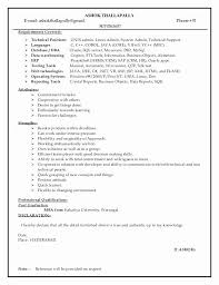 40 Outstanding Indeed Resume Search By Name Sierra Unique Indeed Search Resumes