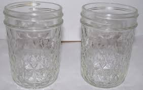 Ball Quilted Crystal Jelly Jars Vintage | Alphatravelvn.com & Lovely Ball Quilted Crystal Jelly Jars Vintage #5 Vintage Ball Quilted  Crystal Jelly Jars No Adamdwight.com