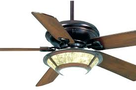 lost ceiling fan remote neon photo 1 add control to hunter adding