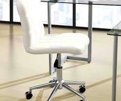 fabric computer chair uk. full size of desk:fabric desk chair with wheels bs wonderful fabric computer uk