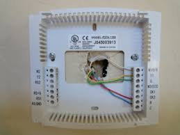wiring diagram for a hunter thermostat wiring diagram totaline p374 wiring diagram totaline programmable thermostat wiring diagram