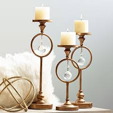 Home Decor Candle Holders And Accessories Interior Candle Holders Luxury Home Decor Accessories Interior 2