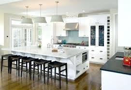 Fancy big open kitchen ideas for home Kitchen Cabinets Big Kitchen Design Kitchen Design Interior Beautiful White Designs Ideas Big Kitchens Modern Kitchen Ideas Freshomecom Big Kitchen Design Workersworlddetroitorg
