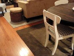 when i did this the er offered another 8x10 rug to me for 10 this one is the henley rug by pottery barn which curly retails for 499