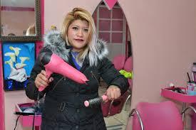 Araceli Galindo, joven emprendedora de Dos Ríos - De la mano hacemos mas    Trabajamos a favor de los derechos y la construcción de un municipio  limpio, productivo, seguro y sólido en Huixquilucan.