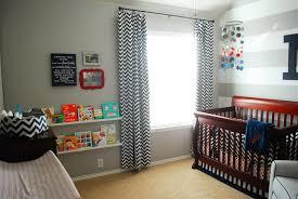 Navy Bedroom Curtains Nursery Curtains Walmart Bedtime Originals By Lambs U0026 Ivy